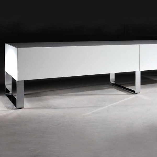 m belkufen 169 f r sideboard m belkufen kufen f e rollen hotec. Black Bedroom Furniture Sets. Home Design Ideas